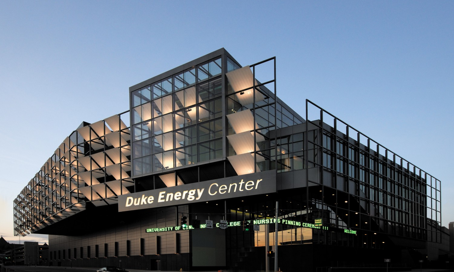 dukenergycenter.jpeg